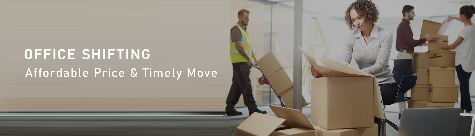 packers and movers ambattur chennai